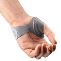 Push® MetaGrip® CMC Thumb Orthosis<br /> &#8221; /></a> <a href=