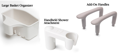 Click for larger version of Handle Add-On Pair