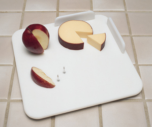 Waterproof Cutting Board, Small
