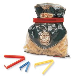 Twixit Bag Clips (12)