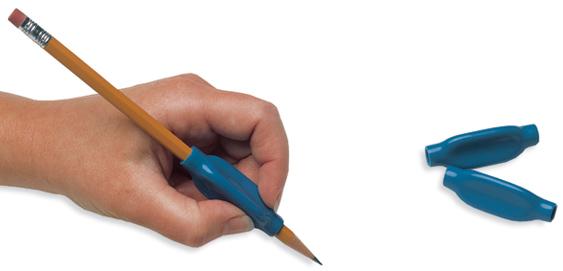 Writing Grips (30)