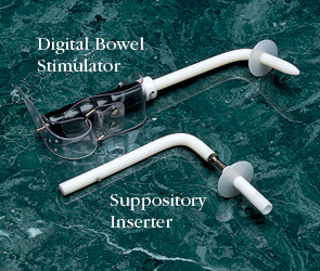 EZ Reach Bowel Mgt Tool Combo