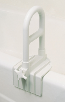 Tub Safety Handle