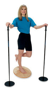 Balance Aids, 52 in