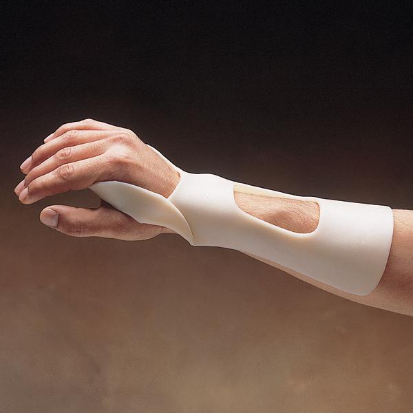 Soft Volar Wrist Splint Hand Brace Images Frompo