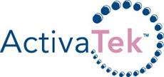 ActivaTek™