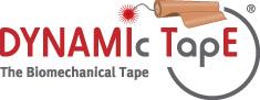 Dynamic Tape®