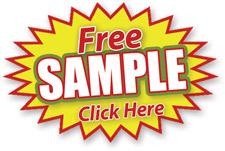 Free Sample, Click Here