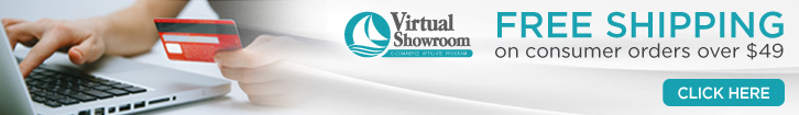 Virtual Showroom