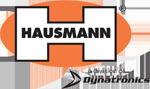 """""""Hausmann"""