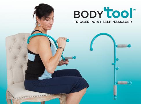 Body Tool